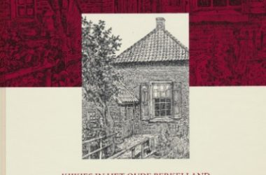 Blog Pagina 2 van 13 Historische Kring Eibergen