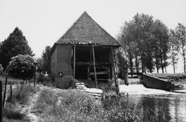 Foto's Eibergen Archieven Historische Kring Eibergen