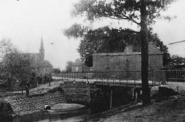 beheer, Author at Historische Kring Eibergen Pagina 2 van 13